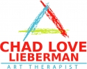 chad_love_lieberman_art_05