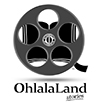 ohlalaland_and_logo_underneath_tm
