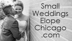 small_weddings_elope_72