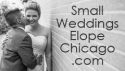 small_weddings_elope_72