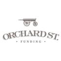 jefferycohenorchardstfunding