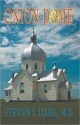 onion_dome_front_cover_2_