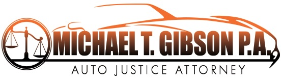 mtg_new_logo