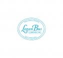 logan_bus_company_logo_1