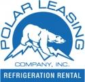 polarleasing_logo