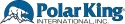 polar_king_int_inc_logo