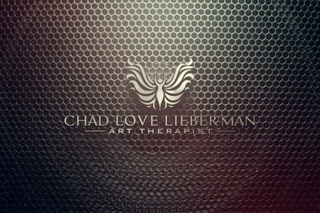 chad_love_lieberman_art_07_1