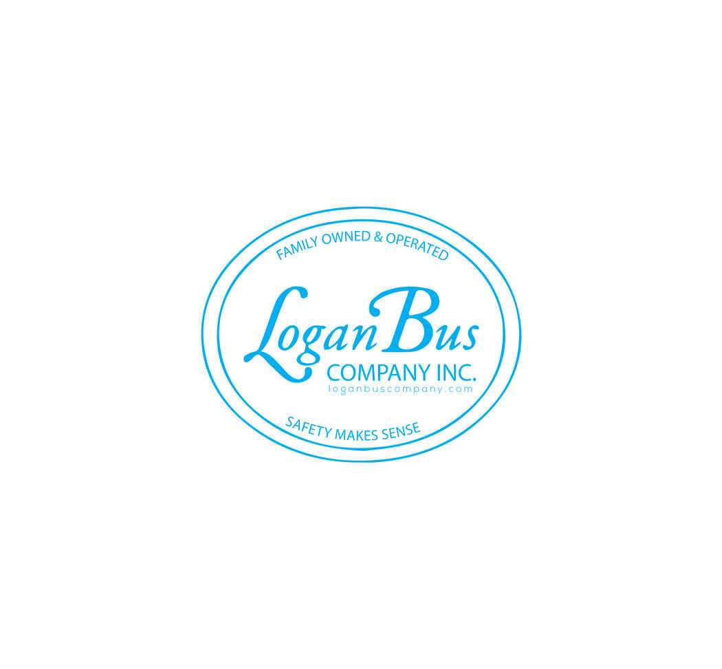 logan_bus_company_logo_