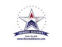 heroes_alliance_lr