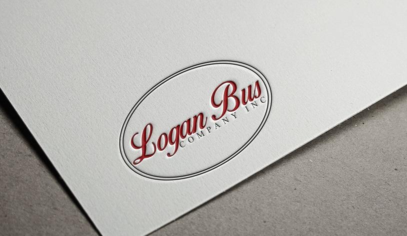 loganbus1_1