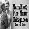 marry_me_wedding_logo