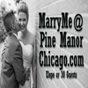 marry_me_wedding_logo