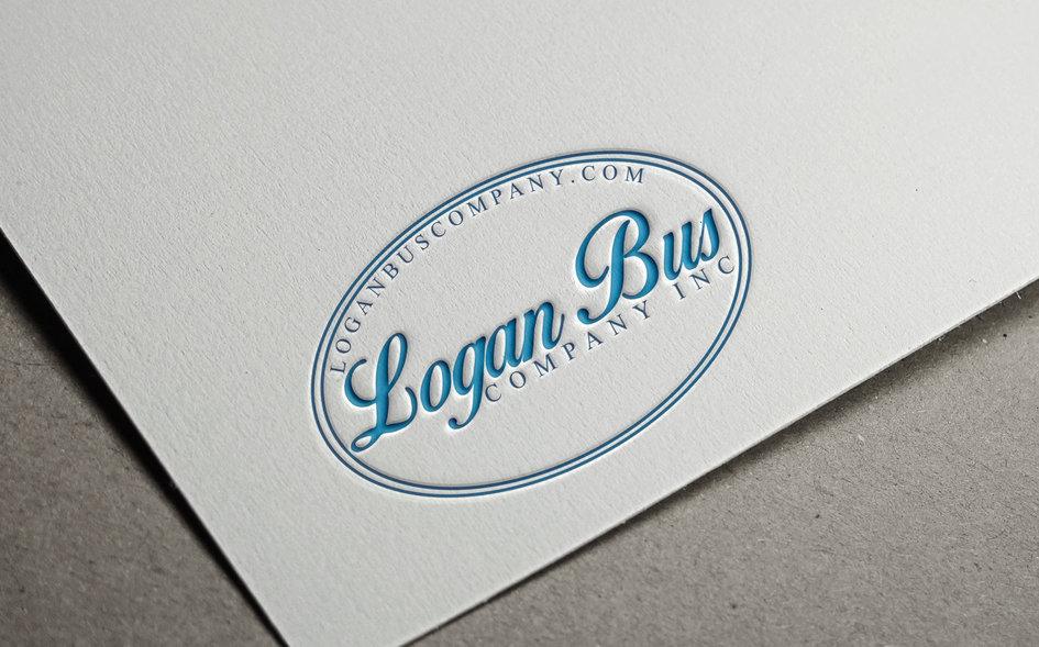 loganbus1_2_