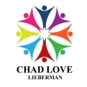 chad_love_lieberman_3
