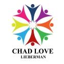 chad_love_lieberman_3