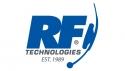 rf_logo_low