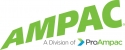 ampac_proampac_color_low_res_new