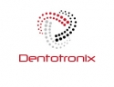 dentotronix_inc.