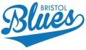 bristol_blues_logo