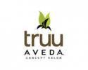 truu_logo_fb