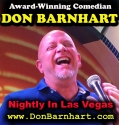 don_barnhart_nightly_in_vegas