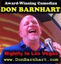 don_barnhart_nightly_in_vegas