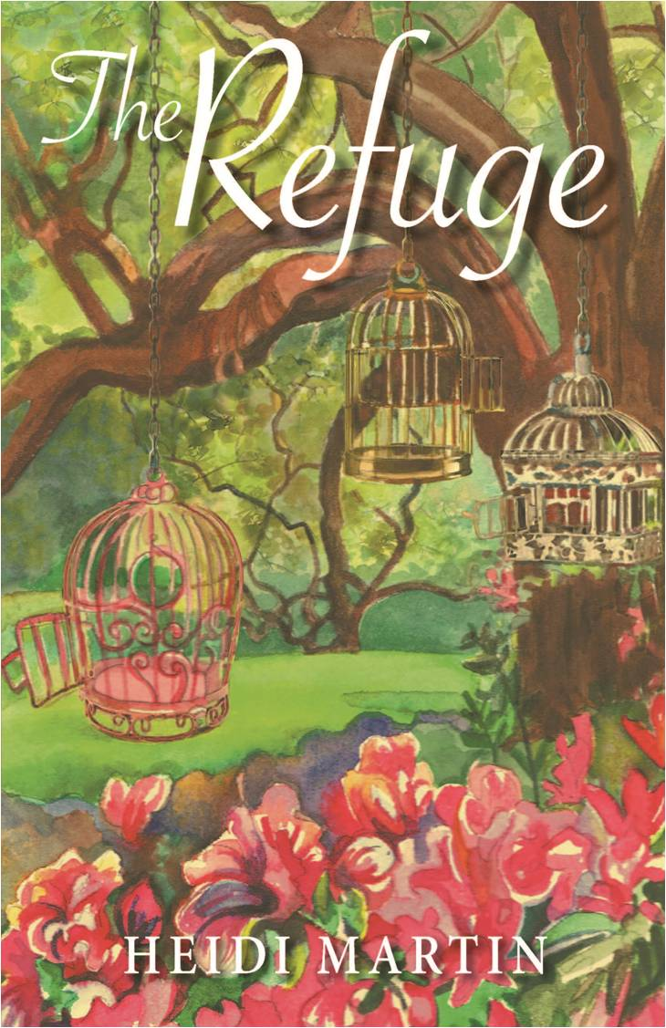 the_refuge_front_cover