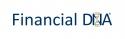 rsz_fdna_logo