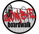 zombie_boardwalk_logo
