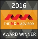 2016_ma_deal_award