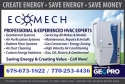 ecomech_geothermal_atlanta_geothermal_logo