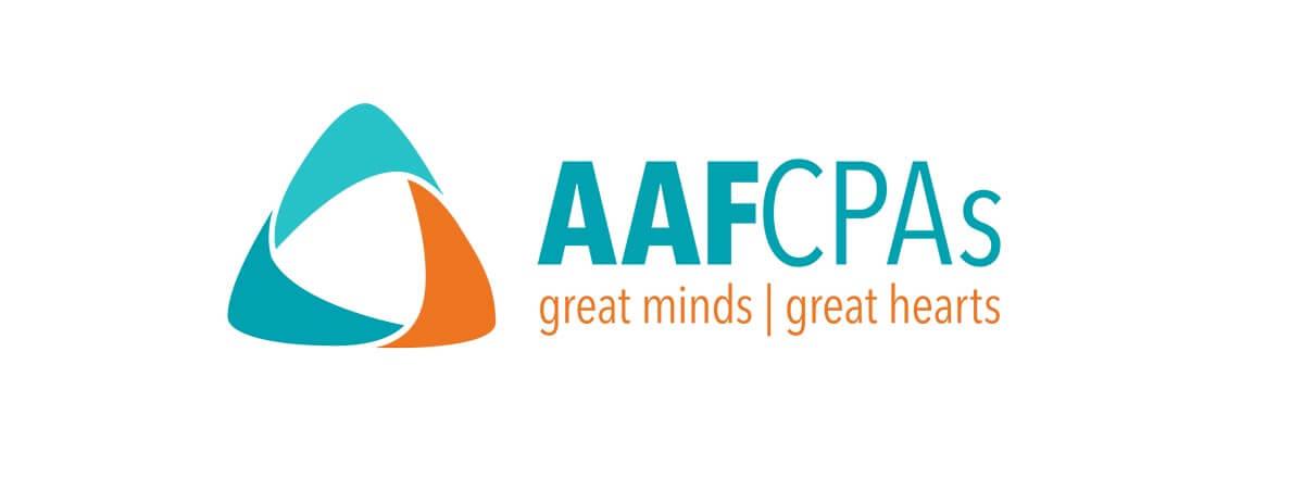 aaf_logos