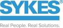 sykes_logo_tag_cmyk_blue2