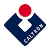 caltron_logo_low