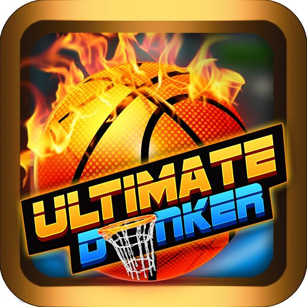 ultimate_dunker_icon