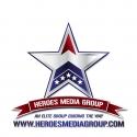 heroes_media_group