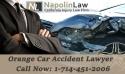 orange_car_accident_lawyer