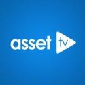 asset_tv_logo
