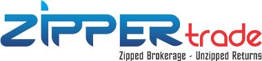 zipper_trade_logo