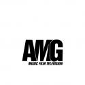 transformed_amg_logo