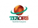 teaorb_tm_logo_white_resized