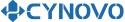 cynovo_eng_logo