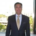 percy_martinez_personal_injury_lawyer