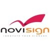 novisign_small100x100