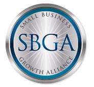 sbga_logo_bob_parisi