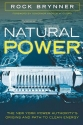 natural_power_cover