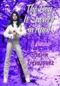 devin_book_cover