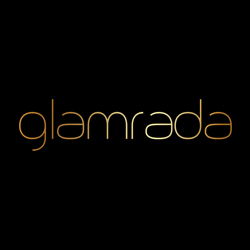 glamrada_google_plus_logo