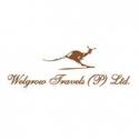 welgrow_logo