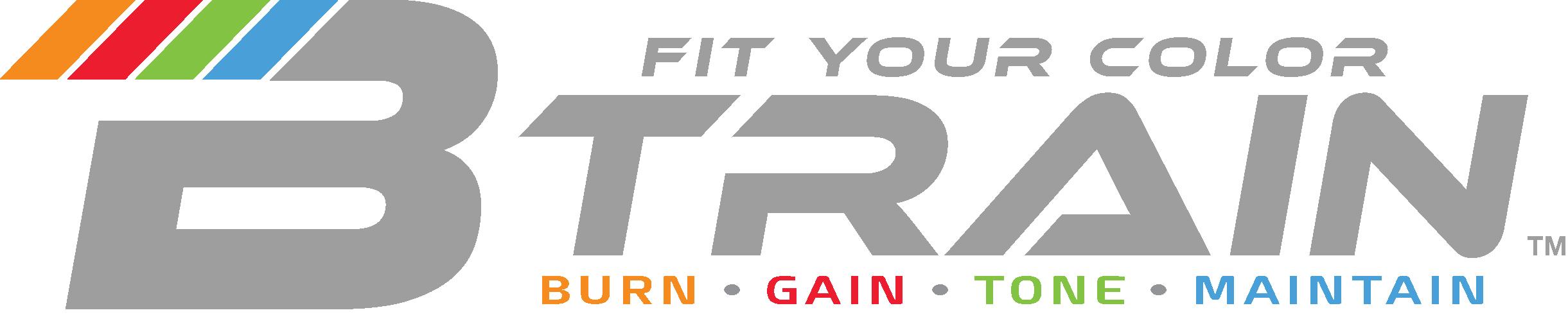 logo_btrain